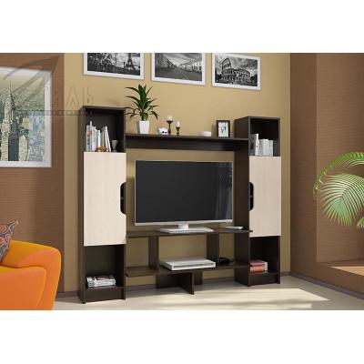 Тумба под ТВ TV-6