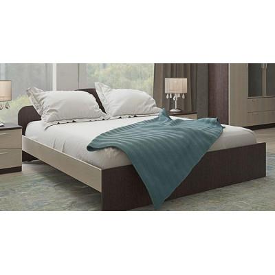 Кровать КР2 (1200)