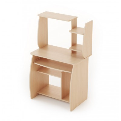 Стол компьютерный Малый