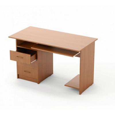Стол компьютерный Большой (упрощённый)