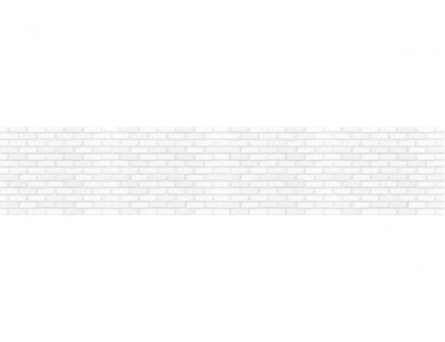 Стеновая панель МДФ 2,8м