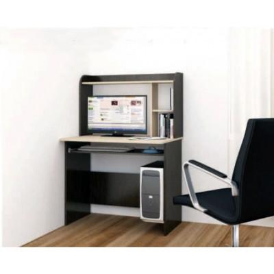 Грета-2 стол компьютерный