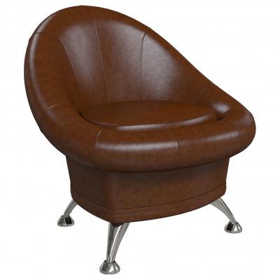 Банкетка-кресло №1