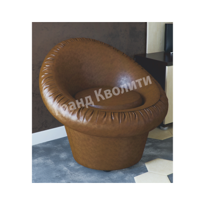 Банкетка-кресло №2