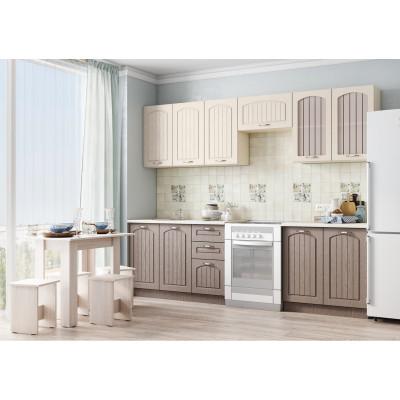 Кухни (готовые решения)