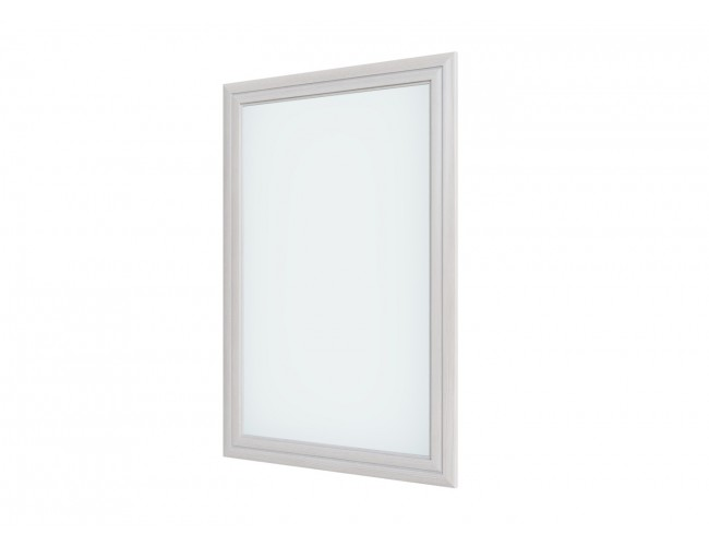 ВМ-16 Зеркало в рамке