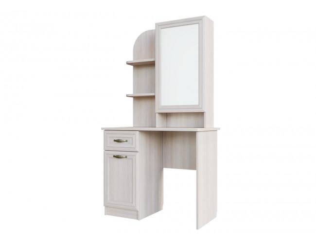 ВМ-17 Туалетный стол