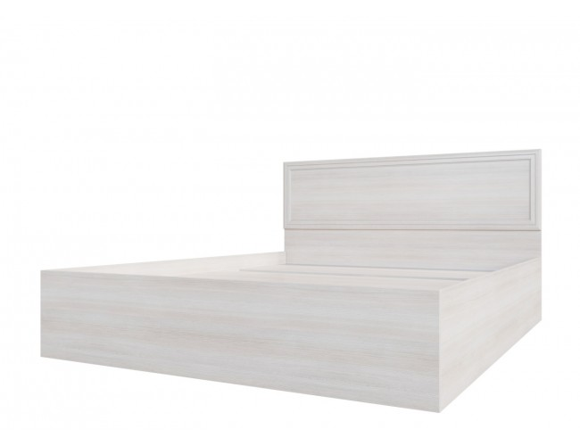 ВМ-15 Кровать (Универсальная) (1,6*2,0)
