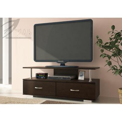 Тумба под ТВ TV-5