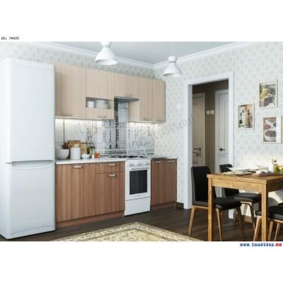 "Кухня ""Розалия"" 2,2 м"