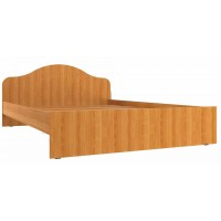 Кровать КР2 (1600)