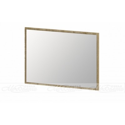 """Зеркало """"Белладжио"""""""