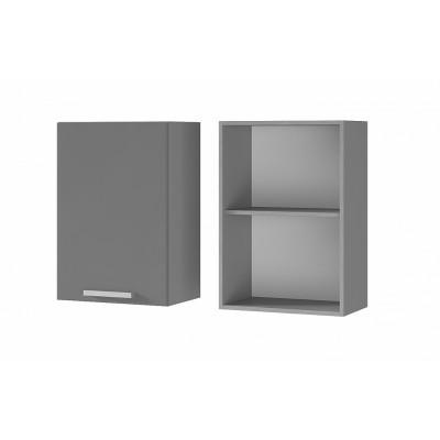 Шкаф 500
