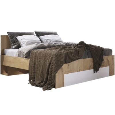 """Кровать МКР 1600.1 """"Марли"""""""