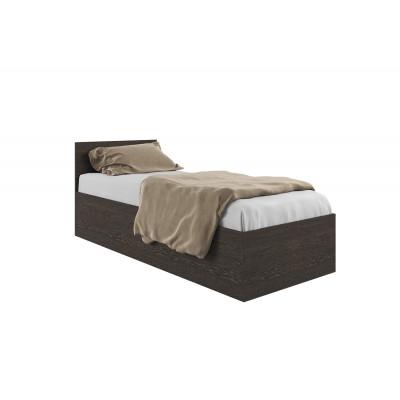"""Кровать """"Ронда"""" 0,8м"""