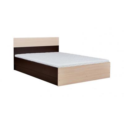 """Кровать """"Юнона"""" 1400"""