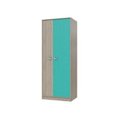 "Шкаф для одежды ""Сити"""