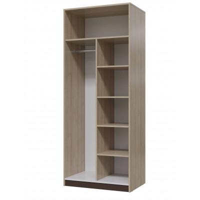 "Шкаф для одежды ""Арабика"""