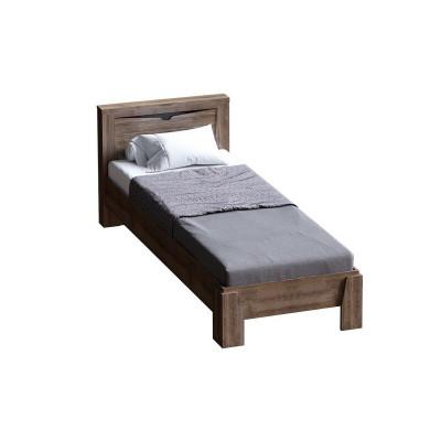 """Кровать """"Соренто"""" 0,9м"""