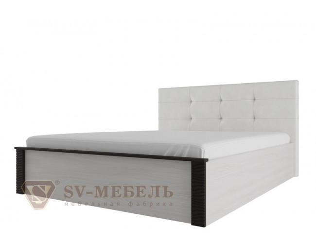 """Кровать 1,6м. """"Гамма 20"""""""