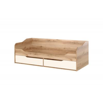 """Кровать-диван с ящиками """"Рио 1"""""""