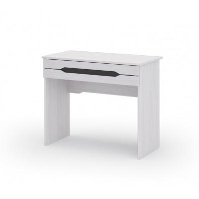 СТМ011 стол макияжный