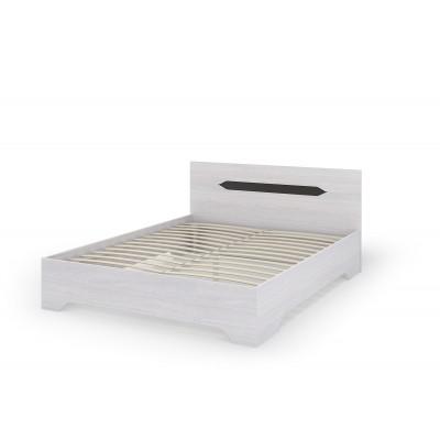 КР012 кровать 1,6