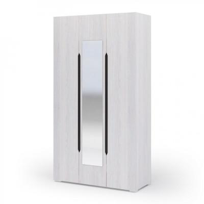 ШК012 шкаф 3-х ств