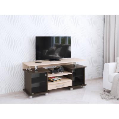 Тумба ТВ-003 (К2)