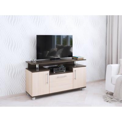 Тумба ТВ-003с