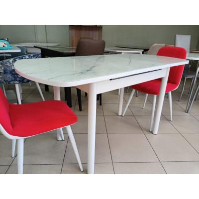 Стол с фотопечатью 142