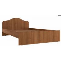 Кровать КР2 (1400)
