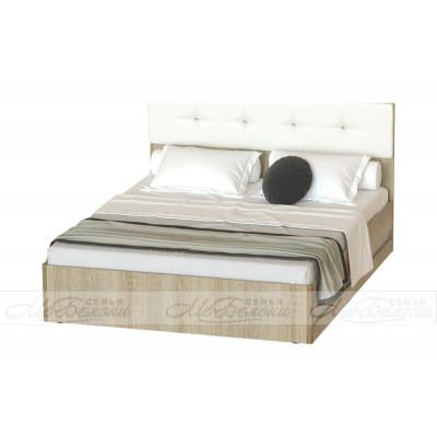 """Кровать """"Белладжио"""""""