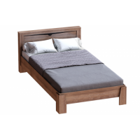 """Кровать """"Соренто"""""""