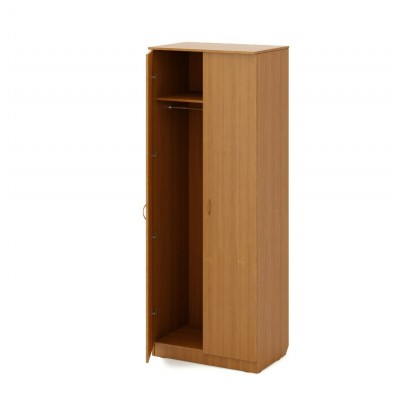 Шкаф распашной 2-х-створчатый