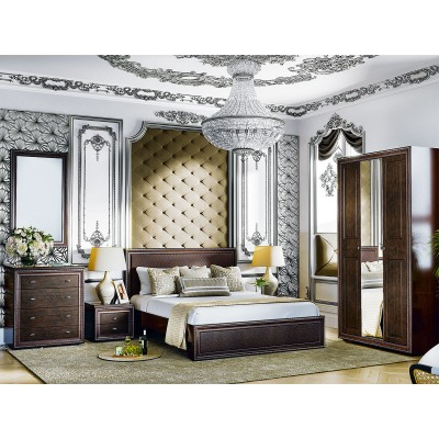 """Спальня """"Версаль"""" RAUS"""