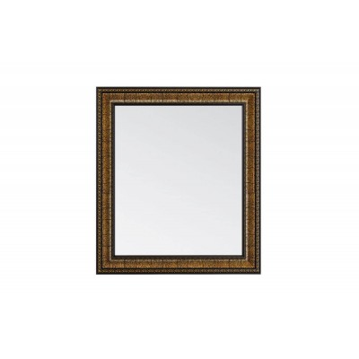 "Зеркало ВР-407 ""Версаль"""