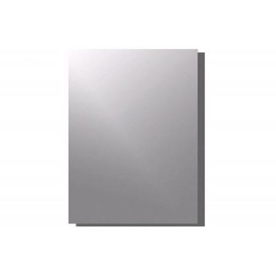 Зеркала в шкаф ВР-102